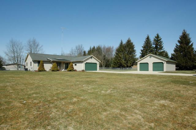 23840 M40, Gobles, MI 49055 (MLS #18013588) :: JH Realty Partners