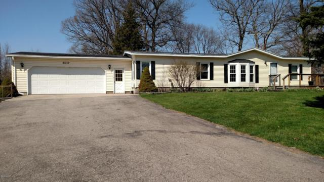 8637 R Dr S, Burlington, MI 49029 (MLS #18013781) :: Deb Stevenson Group - Greenridge Realty