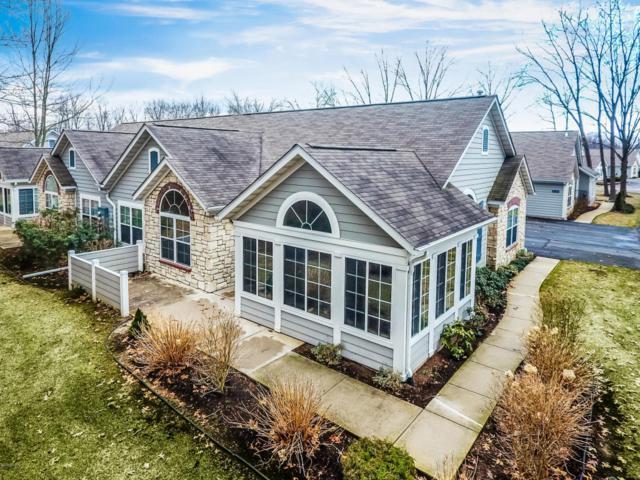 2928 Villa Lane, Benton Harbor, MI 49022 (MLS #18013998) :: 42 North Realty Group