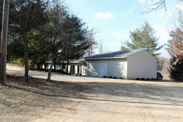 11 15 Mile Road NW, Sparta, MI 49345 (MLS #18014053) :: 42 North Realty Group