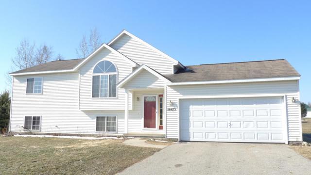 16475 Doe Drive NE, Cedar Springs, MI 49319 (MLS #18014224) :: JH Realty Partners