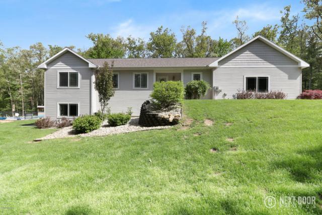3893 134th Avenue, Hamilton, MI 49419 (MLS #18015615) :: Deb Stevenson Group - Greenridge Realty