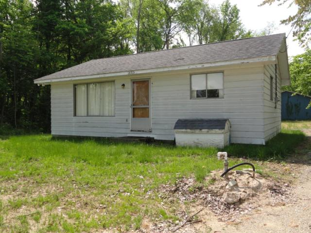 1885 Shore Drive, Orleans, MI 48865 (MLS #18015940) :: Carlson Realtors & Development