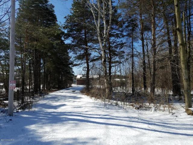1109 Wilson Road, Spring Lake, MI 49456 (MLS #18016035) :: JH Realty Partners