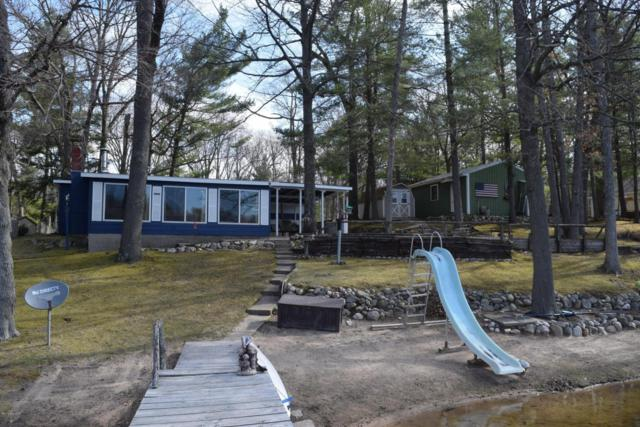 8895 Acorn Drive, Holton, MI 49425 (MLS #18017133) :: 42 North Realty Group