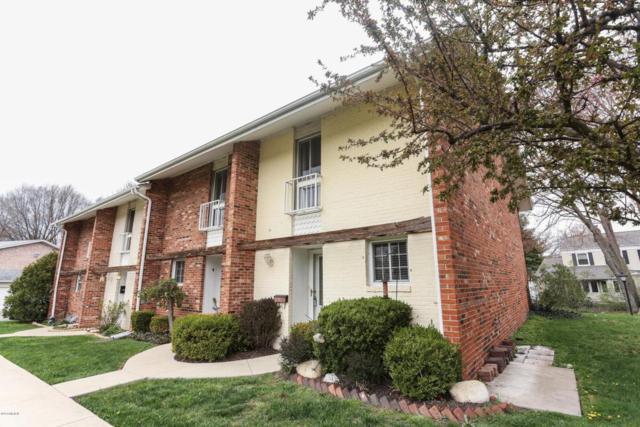 301 Birch Tree Lane, Michigan City, IN 46360 (MLS #18017901) :: Carlson Realtors & Development