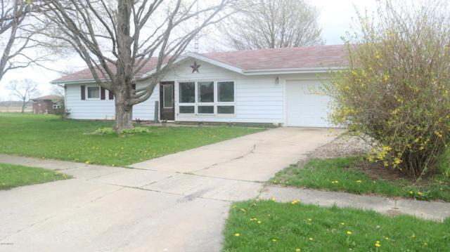 501 Tulip Drive, Three Oaks, MI 49128 (MLS #18018740) :: Carlson Realtors & Development