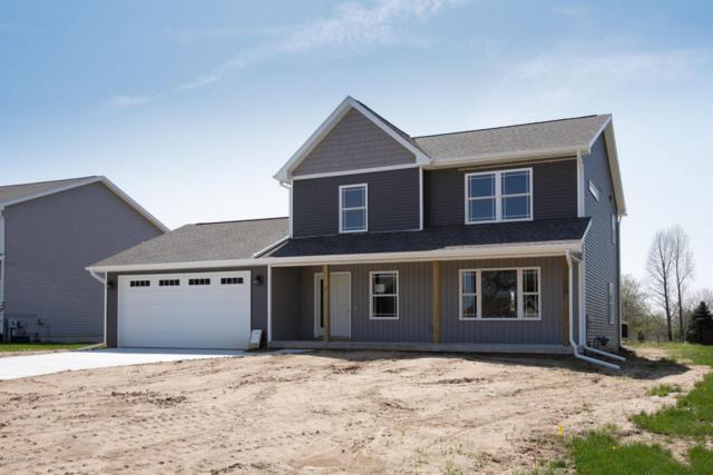 7558 Stermer Drive, Kalamazoo, MI 49048 (MLS #18018793) :: Carlson Realtors & Development