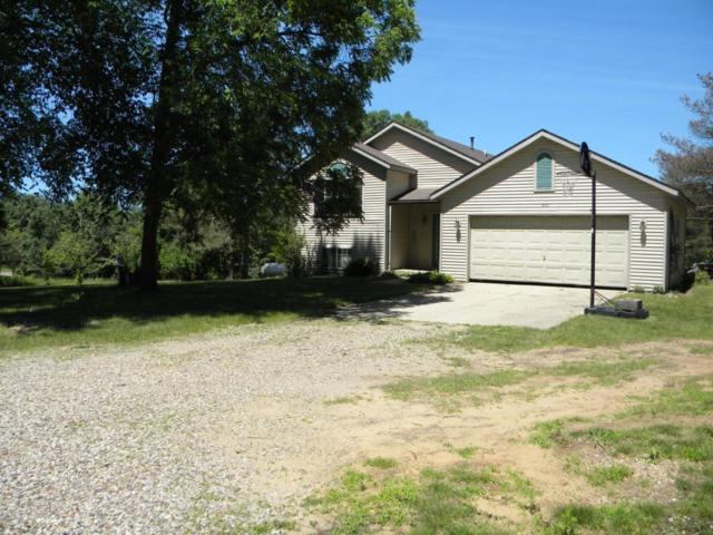 3101 134th Ave, Hopkins, MI 49328 (MLS #18018853) :: 42 North Realty Group