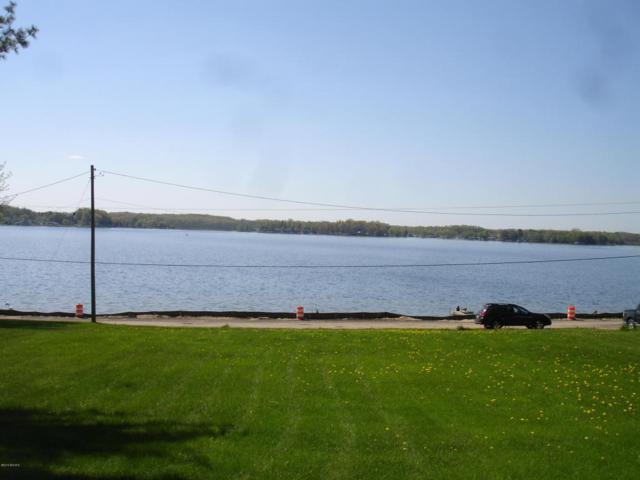 19380 E Chippewa Drive, Chippewa Lake, MI 49320 (MLS #18021776) :: 42 North Realty Group