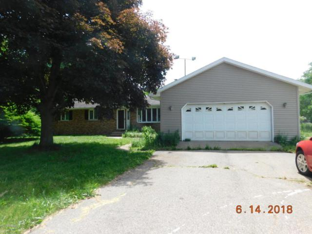 15426 Mercury Drive, Climax, MI 49034 (MLS #18021854) :: 42 North Realty Group