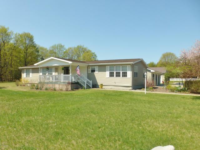 2025 N Victory Corner Road, Ludington, MI 49431 (MLS #18021962) :: Matt Mulder Home Selling Team