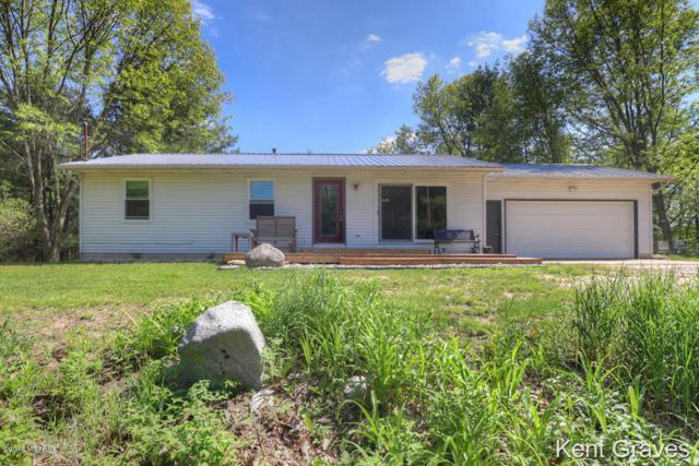 13214 19 Mile Road NE, Gowen, MI 49326 (MLS #18022423) :: Carlson Realtors & Development