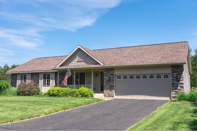 13220 Shutter Drive SE, Lowell, MI 49331 (MLS #18023692) :: 42 North Realty Group