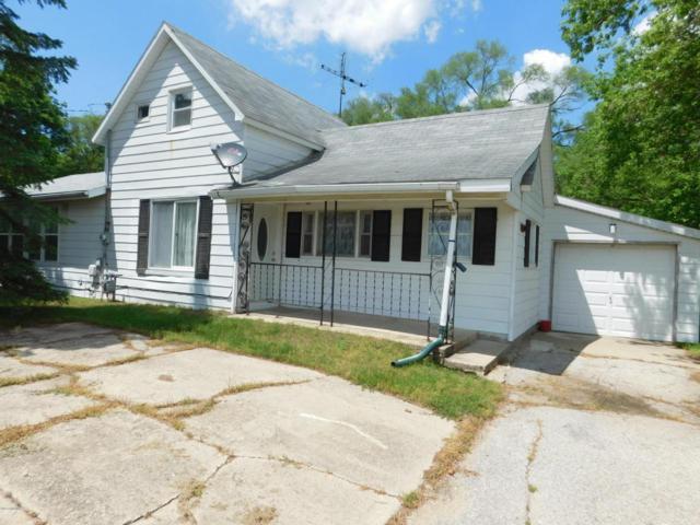 29170 Pokagon Street, Dowagiac, MI 49047 (MLS #18024305) :: 42 North Realty Group
