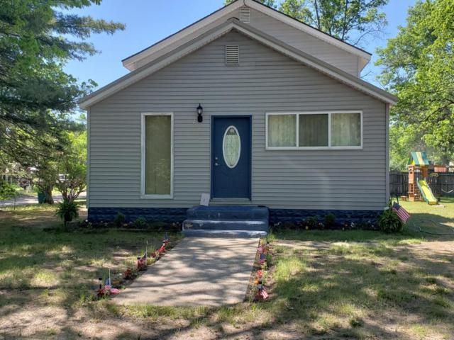 2571 W Chamlain Street, Baldwin, MI 49304 (MLS #18024890) :: 42 North Realty Group