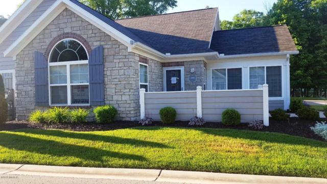 3080 Riverview Lane, Benton Harbor, MI 49022 (MLS #18025023) :: 42 North Realty Group