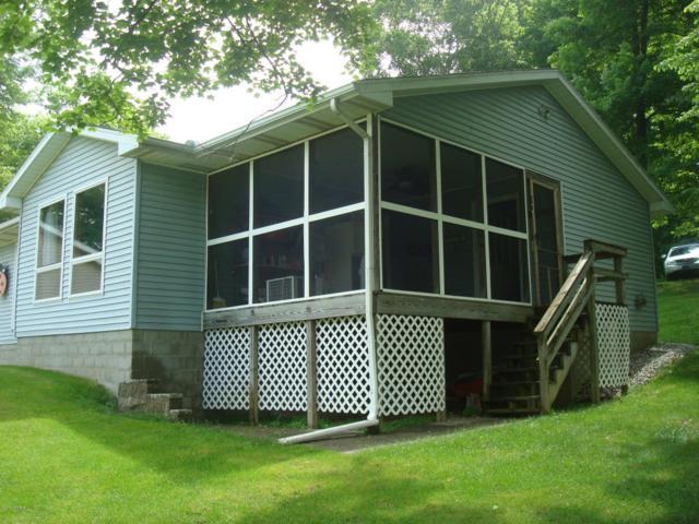 2320 Florida Lane, Camden, MI 49232 (MLS #18025287) :: Carlson Realtors & Development