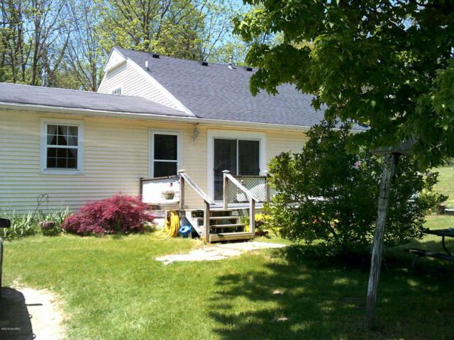 5097 Woodschool Road, Hastings, MI 49058 (MLS #18025541) :: 42 North Realty Group