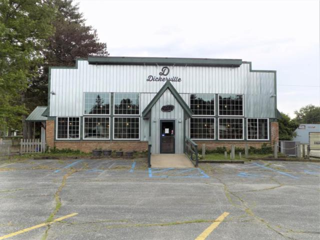 4896 Paw Paw Lake Road, Coloma, MI 49038 (MLS #18026175) :: 42 North Realty Group