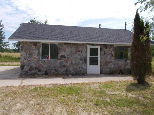 3902 S 72nd Ave Avenue, Shelby, MI 49455 (MLS #18026243) :: Carlson Realtors & Development