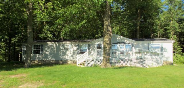 10831 S Edon Road, Camden, MI 49232 (MLS #18026302) :: Carlson Realtors & Development