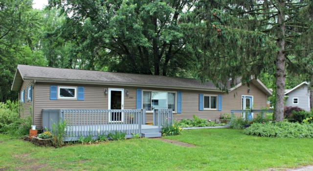 32863 South Street, Lawton, MI 49065 (MLS #18026422) :: 42 North Realty Group