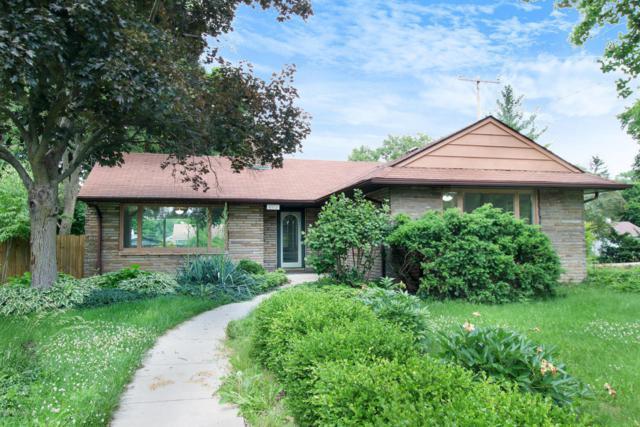 603 Park, Kalamazoo, MI 49004 (MLS #18027334) :: Carlson Realtors & Development