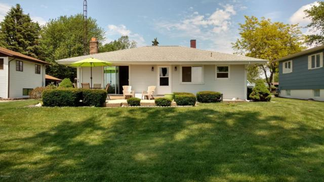 46469 Lakeview Drive, Decatur, MI 49045 (MLS #18027417) :: 42 North Realty Group