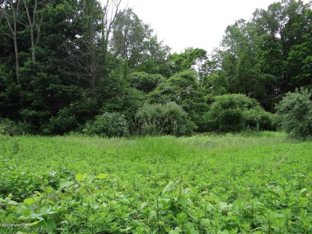 VL Peach Creek Lane J, Fennville, MI 49408 (MLS #18028547) :: 42 North Realty Group
