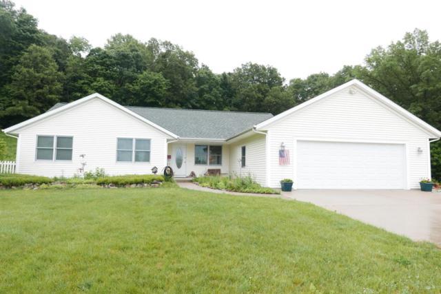 8772 N Riverview Drive, Kalamazoo, MI 49004 (MLS #18028658) :: Carlson Realtors & Development