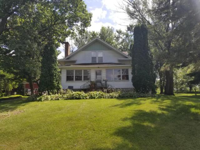 2140 Second Street, Galien, MI 49113 (MLS #18029341) :: Carlson Realtors & Development
