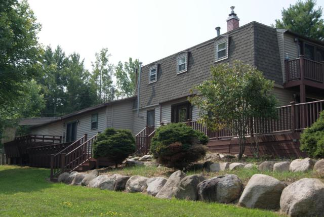 19517 W Chippewa Drive, Rodney, MI 49342 (MLS #18029914) :: JH Realty Partners