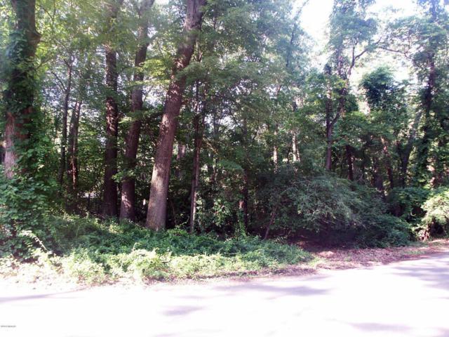 402 Dreamwold Way, Michiana Shores, IN 46360 (MLS #18029972) :: Deb Stevenson Group - Greenridge Realty