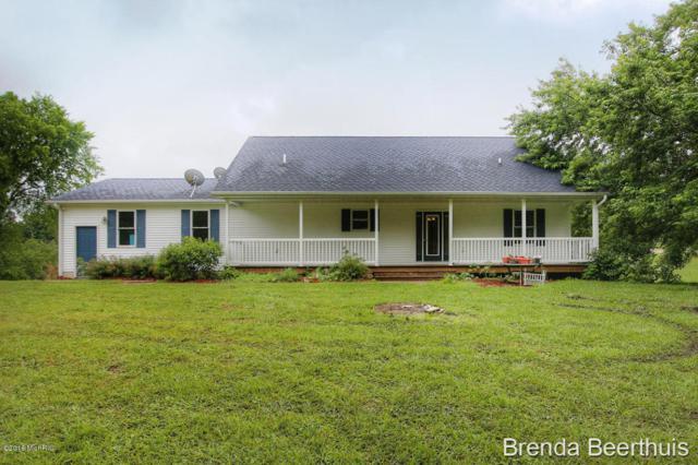 5998 Montcalm Avenue, Belding, MI 48809 (MLS #18030072) :: Carlson Realtors & Development