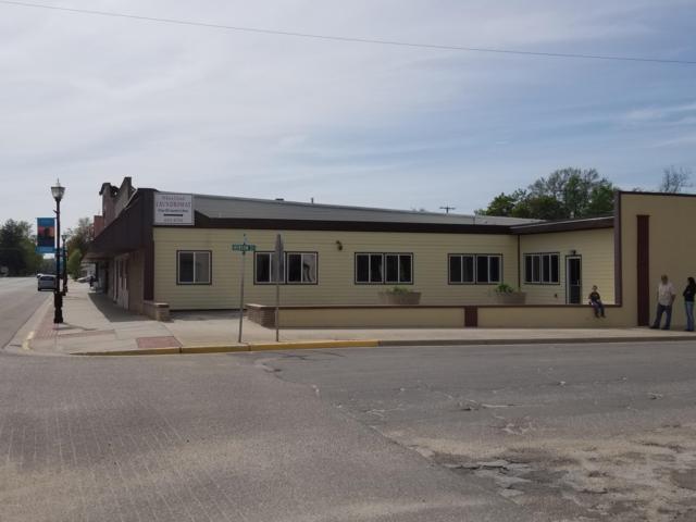 1109 E Wilcox Avenue, White Cloud, MI 49349 (MLS #18030818) :: CENTURY 21 C. Howard