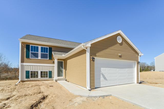 14655 White Pine Ridge Court, Cedar Springs, MI 49319 (MLS #18032154) :: Deb Stevenson Group - Greenridge Realty