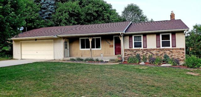 10450 Shaner Avenue NE, Rockford, MI 49341 (MLS #18032702) :: Carlson Realtors & Development