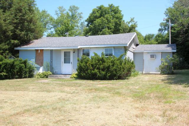 63467 Day Lake Road, Cassopolis, MI 49031 (MLS #18032706) :: Carlson Realtors & Development