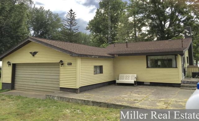 975 Gerke Drive, Hastings, MI 49058 (MLS #18032742) :: Carlson Realtors & Development