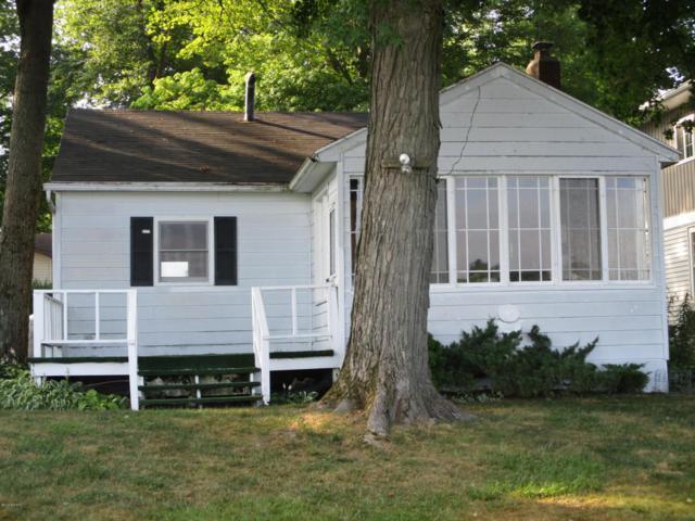 8976 Lenhard Landing, Clarksville, MI 48815 (MLS #18033366) :: Carlson Realtors & Development