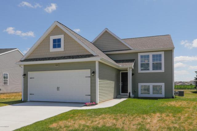 1505 Harper Grove Lane, Vicksburg, MI 49097 (MLS #18033511) :: Carlson Realtors & Development