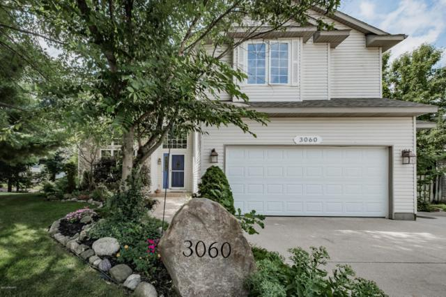 3060 Maplevale Court SW, Grandville, MI 49418 (MLS #18033756) :: 42 North Realty Group