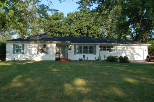 9848 Pine View Drive, Portage, MI 49002 (MLS #18034029) :: Carlson Realtors & Development