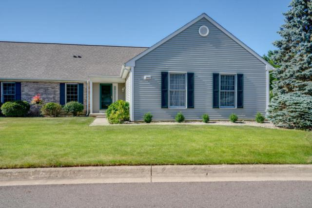 2902 Hunters Place, Kalamazoo, MI 49048 (MLS #18034284) :: Carlson Realtors & Development