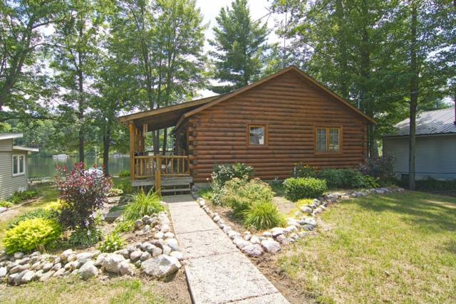 10237 Toohy Trail Trail, Harrison, MI 48625 (MLS #18034479) :: JH Realty Partners