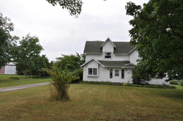 21837 Kenowa Avenue, Conklin, MI 49403 (MLS #18038502) :: CENTURY 21 C. Howard