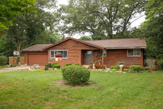 48430 27th Street, Mattawan, MI 49071 (MLS #18038879) :: Matt Mulder Home Selling Team