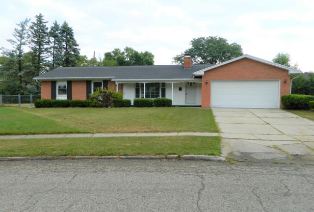 2024 Wellesley Drive, Lansing, MI 48911 (MLS #18038896) :: Carlson Realtors & Development