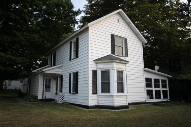 503 Dryden Street, Hart, MI 49420 (MLS #18040741) :: JH Realty Partners